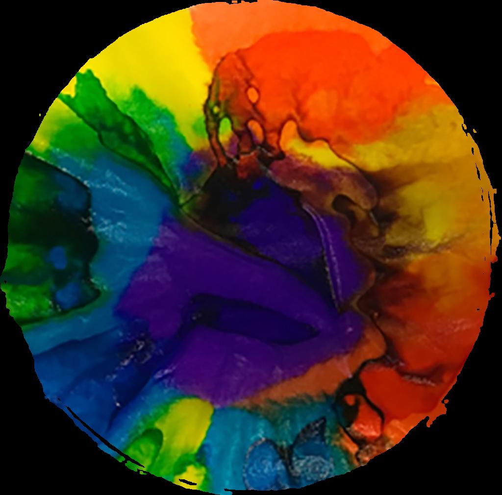 onderbouw_kleuren kunsteducatie Almelo