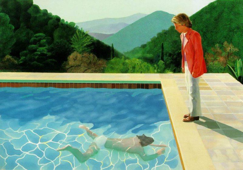hockney-pool-2-figures.large