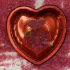 doos vol liefde rijst kijk & doeknutselshop